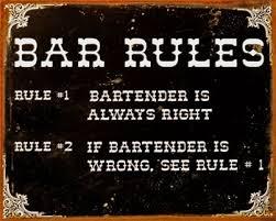 Bar24